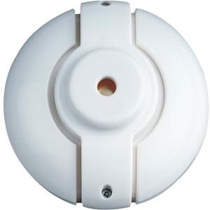 Pyronix Twin Alert Security Alarm - 14.50 V - 100 dB - Audible
