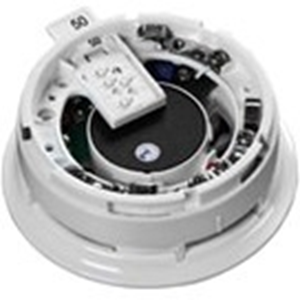 Apollo Addressable Sounder Base for Sounder - Indoor
