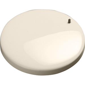 Apollo Addressable Sounder Base for Sounder, Alarm System - White