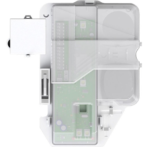 Pyronix ENFORCER Security Alarm - Wireless - 94 dB(A) - Audible, Visual