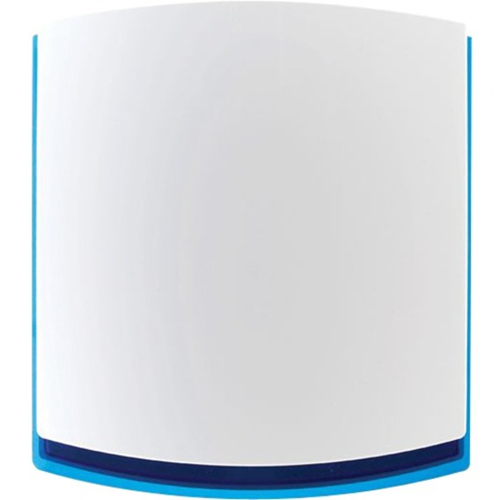 Texecom Security Alarm - Wireless - Audible