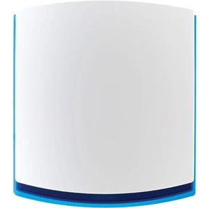 Texecom Security Alarm - Wireless - Audible