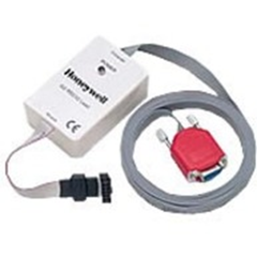 Honeywell Serial Data Transfer Cable for Alarm - Serial