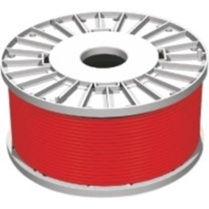 NoBurn Control Cable - 100 m - Red