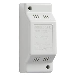 Bell Systems Power Supply - 230 V AC Input Voltage - 12 V AC Output Voltage