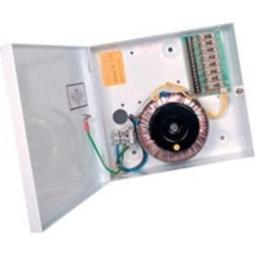 Elmdene Vision VR2440-P Power Supply - 230 V AC Input Voltage - 24 V AC Output Voltage