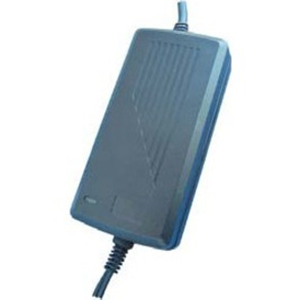 Elmdene Vision Power Supply - 12 W - 120 V AC, 230 V AC Input Voltage - 12 V DC Output Voltage - Encapsulated