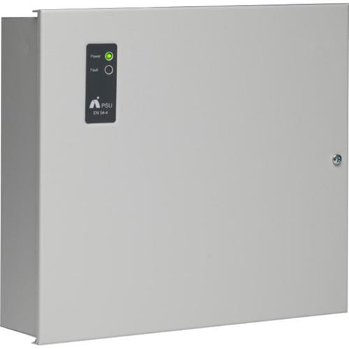 Advanced Power Supply - 120 V AC, 230 V AC Input Voltage - 21 V DC, 28.5 V DC Output Voltage - Enclosure