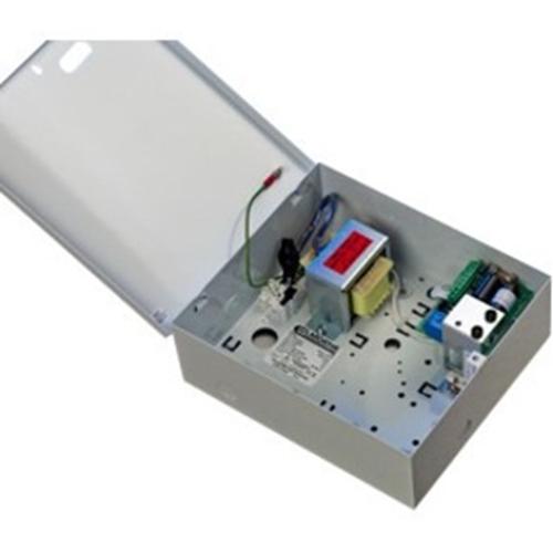 Elmdene TR Range Rectifier - 230 V AC Input Voltage - 27 V DC Output Voltage - Enclosure