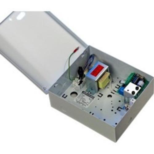 Elmdene TR Range Rectifier - 120 V AC, 230 V AC Input Voltage - 24 V DC Output Voltage - Enclosure