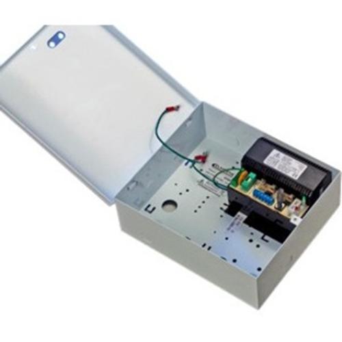 Elmdene G Range Power Supply - 87% Efficiency - 13.80 W - 120 V AC, 230 V AC Input Voltage - 13.8 V DC Output Voltage - Unboxed - Modular