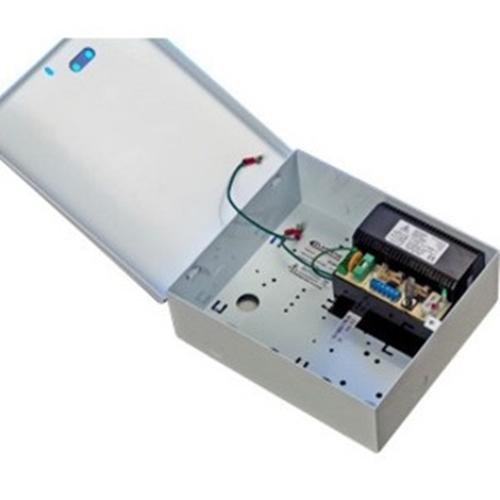 Elmdene G Range Power Supply - 87% - 120 V AC, 230 V AC Input Voltage - 13.8 V DC Output Voltage - Box - Modular