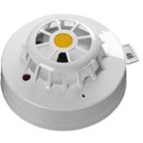 Apollo Temperature Sensor - White