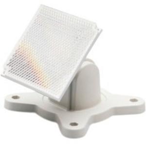 FFE Mounting Bracket for Smoke Detector, Prism