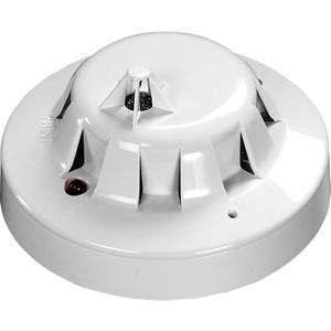 Apollo Discovery Multi Sensor Detector - Optical - White - 28 V DC - Carbon Monoxide - Fire, Gas Detection For Indoor/Outdoor