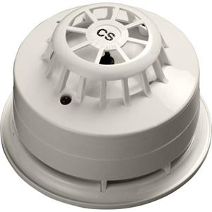 Apollo AlarmSense Temperature Sensor