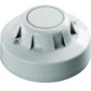 Apollo AlarmSense Smoke Detector - Optical - White - 33 V DC - Fire Detection