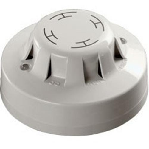 Apollo AlarmSense Smoke Detector - Optical - Fire Detection