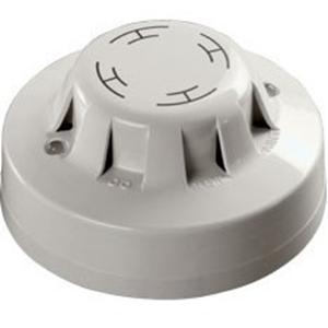 Apollo AlarmSense Smoke Detector - Optical - Fire Detection For Indoor/Outdoor