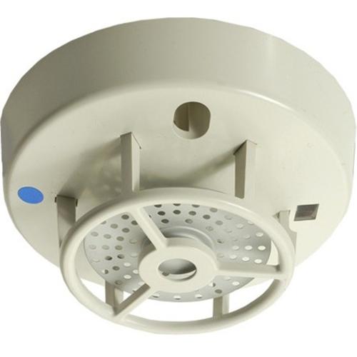 Hochiki DFG-60BLKJ Temperature Sensor - Ivory - 10°C to 40°C