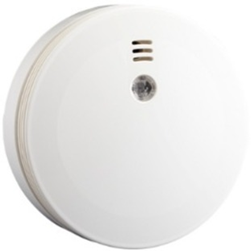 Eaton Smoke Alarm - Wireless - 85 dB - Audible