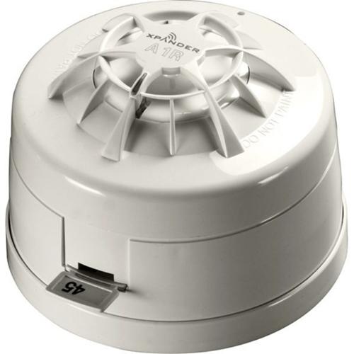 Apollo XPander Temperature Sensor