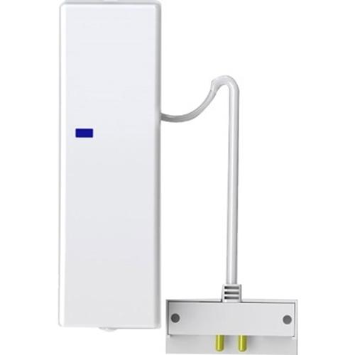Pyronix Liquid Leak Sensor - Wireless - Water Detection - 2 Year Battery