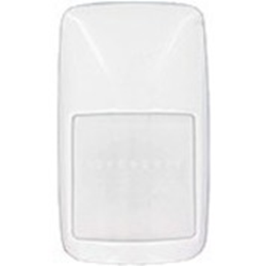Honeywell DUAL TEC DT8012F5 Motion Sensor - Wired - Yes - Wall-mountable
