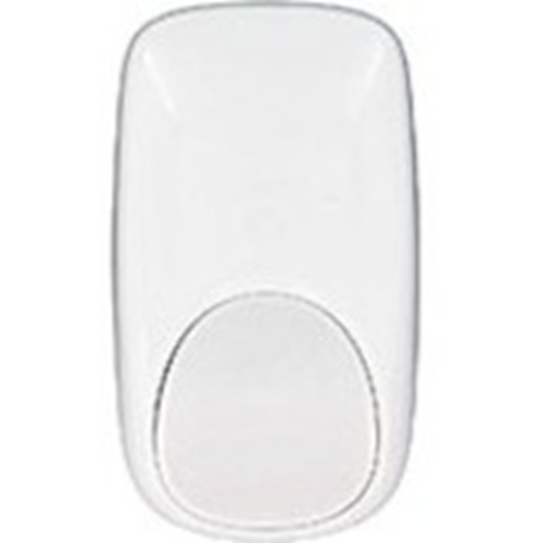 Honeywell DUAL TEC DT8016AF5 Motion Sensor - Wired - Yes - Indoor