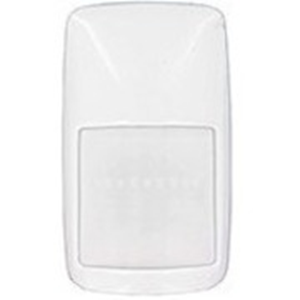 Honeywell DUAL TEC DT8016F5 Motion Sensor - Wired - Yes - Wall-mountable - Indoor