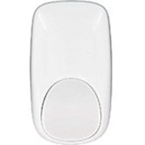 Honeywell DUAL TEC DT8016MF5 Motion Sensor - Wired - Yes - Indoor