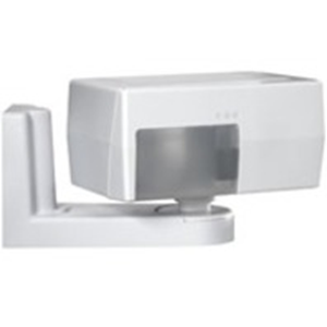 Honeywell DUAL TEC Motion Sensor - Yes