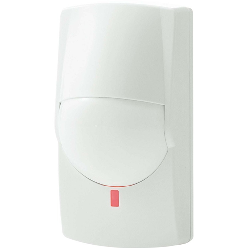 Optex MX-40PT Motion Sensor - Yes - 12 m Motion Sensing Distance - Ceiling-mountable, Wall-mountable - Indoor