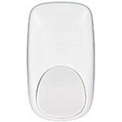 Honeywell DUAL TEC IS3016A Motion Sensor - Wired - Yes - Wall-mountable, Ceiling-mountable - Indoor
