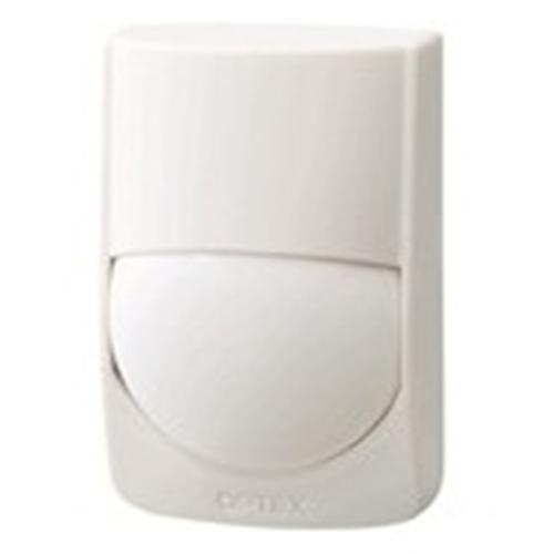 Optex RX Core RXC-ST Motion Sensor - Yes - 12 m Motion Sensing Distance