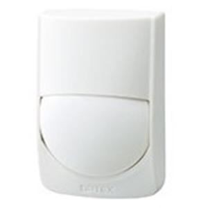 Optex SAVER Motion Sensor - Yes - 12 m Motion Sensing Distance