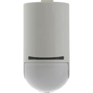 Eaton Scantronic Motion Sensor - Wired - Yes - 9 m Motion Sensing Distance