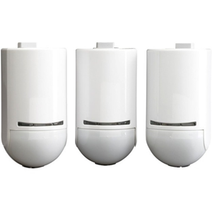 Eaton Scantronic Motion Sensor - Wired - Yes - 9 m Motion Sensing Distance