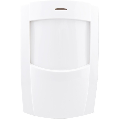 Texecom Premier Compact Motion Sensor - Yes - 12 m Motion Sensing Distance - Wall-mountable, Ceiling-mountable