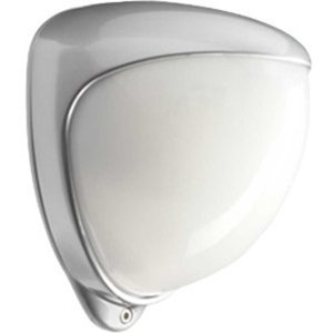 Eaton Scantronic Motion Sensor - Wireless - Yes - 30 m Motion Sensing Distance - Outdoor - ABS Plastic