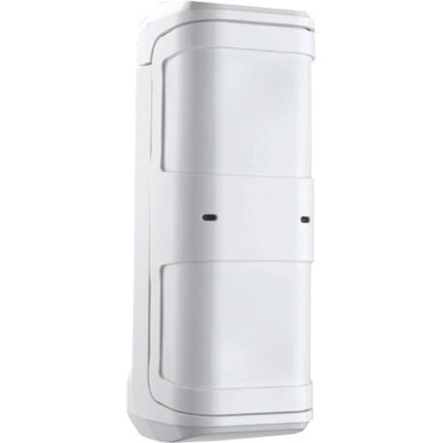 Texecom Premier Motion Sensor - Yes - 12 m Motion Sensing Distance - Wall-mountable - Outdoor