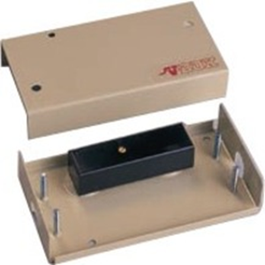 Honeywell Mounting Box