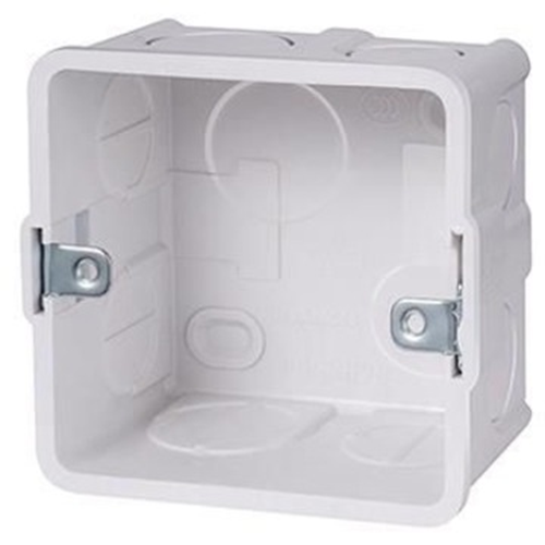 Hikvision DS-KAB86 Mounting Box - Wall Mount