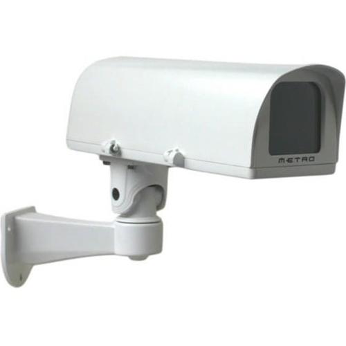 HAYDON HAY-METRO LV Camera Enclosure