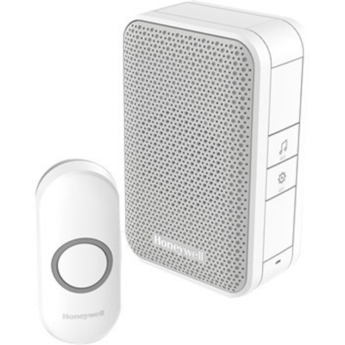 Honeywell DC311N Doorbell