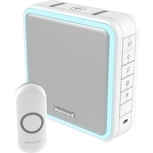 Honeywell DC915N Doorbell