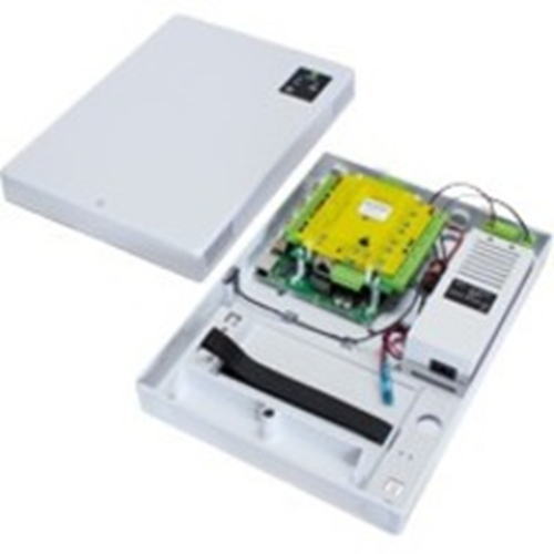 Paxton Access Net2 Entry Apartment Entry Control Module