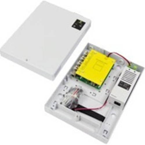 Paxton Access Net2 Entry Door Entry System A/V Switching Module for Door Entry Panel