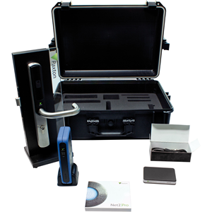 Paxton Access Demonstration Kit