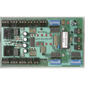 alpro Access Controller for Door Entry Panel